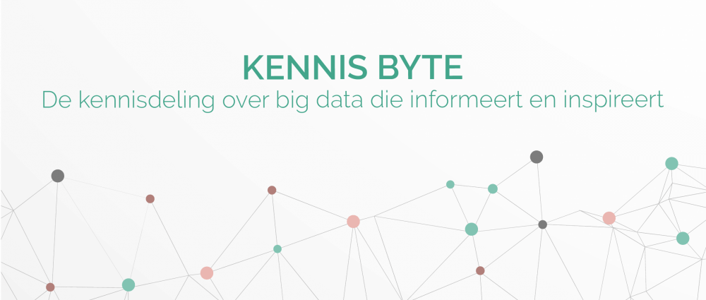 Kennis Bytes yield management